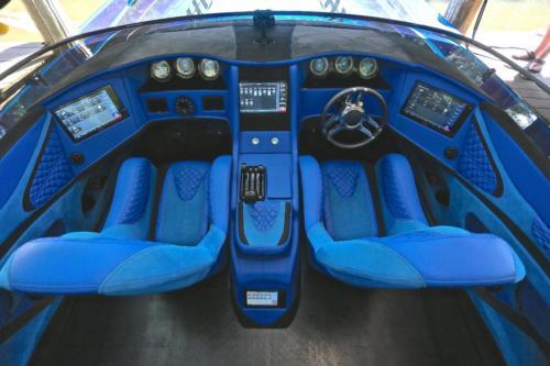 AQ5T5805